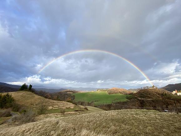 210302_35.arcobaleno2.jpg