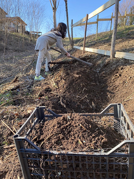 210427_8_compost2.jpg