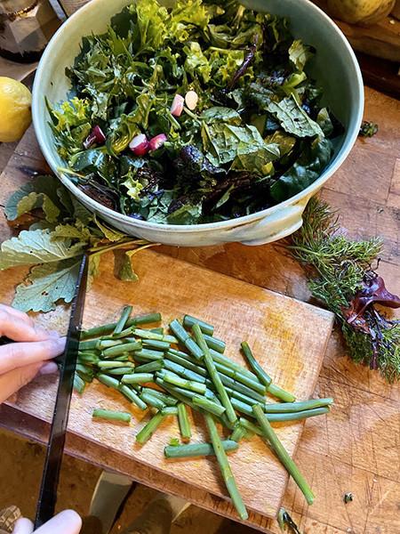 210531_47.orto salad2 copia.jpg