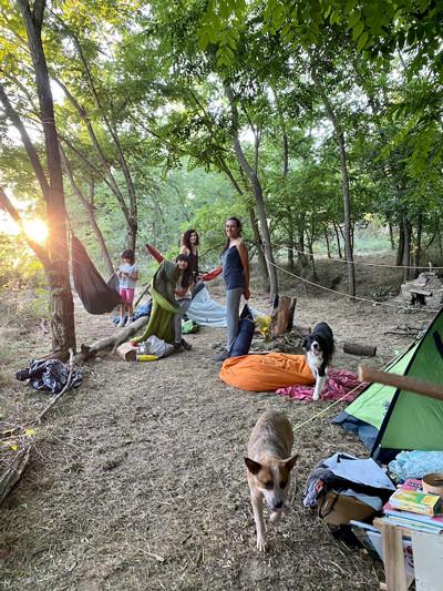 210628_11_camp.jpg