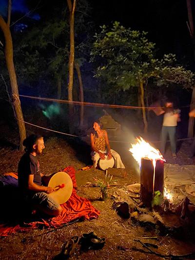 210628_12_campfire.jpg