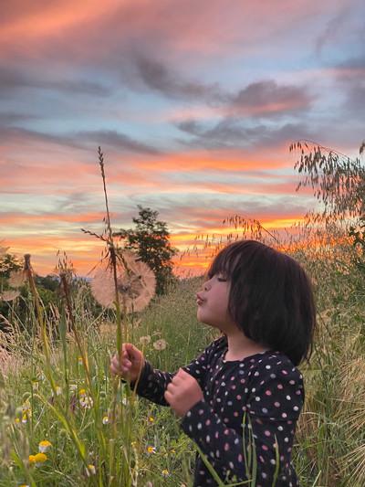 210628_49_tramonto.jpg
