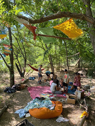 210628_4_summer-camp1.jpg