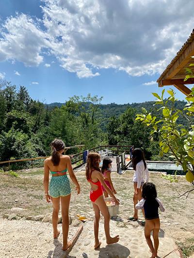 210823_12_calanco-camp4.jpg