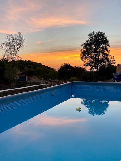 210823_76_piscina.jpg