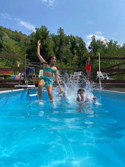 210823_8_piscina.jpg