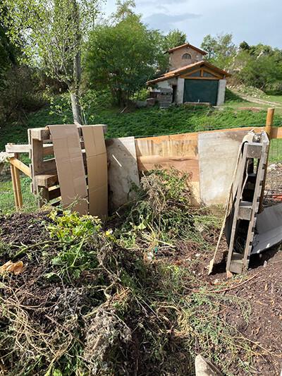 210930_18_compost1.jpg