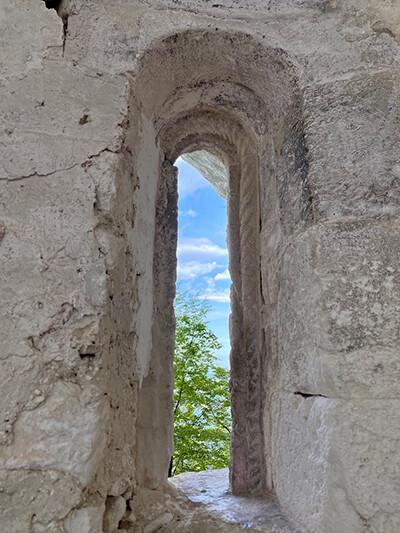 210930_32_finestra1.jpg