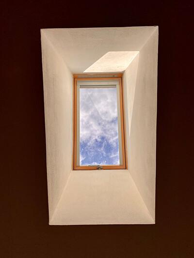 210930_33_finestra2.jpg
