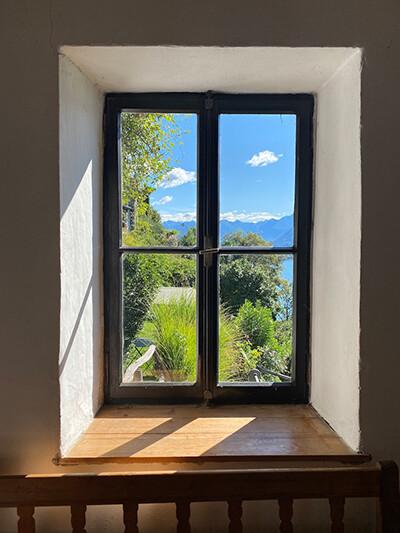 210930_35_finestra4.jpg