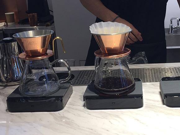 170421_coffee_02.jpg