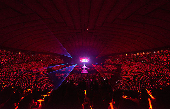 180116_1-171220_tohoshinki_t-dome_001.jpg