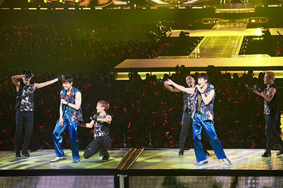180116_6-171220_tohoshinki_t-dome_036.jpg