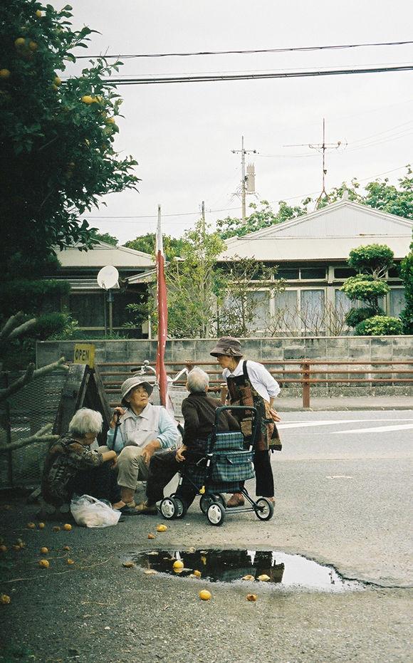 180309-amami20.jpg