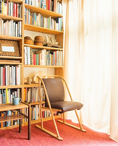 181005_chair_photo_1.jpg