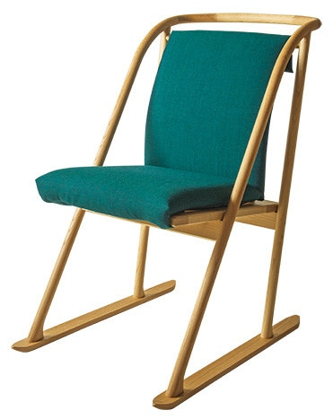 181005_chair_photo_2 .jpg