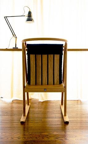 181005_chair_photo_3.jpg