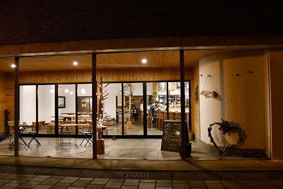 181122_blog_yakushima_11.jpg