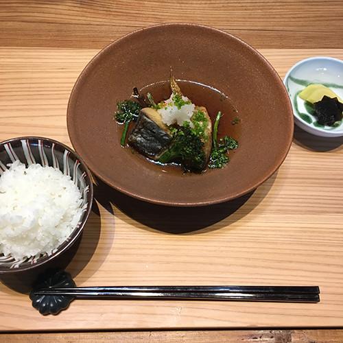 181208-blog-toyama-20.jpg