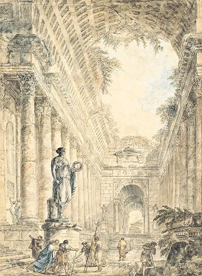181214-ruins1.jpg
