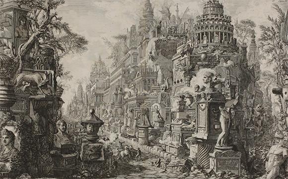 181214-ruins2.jpg