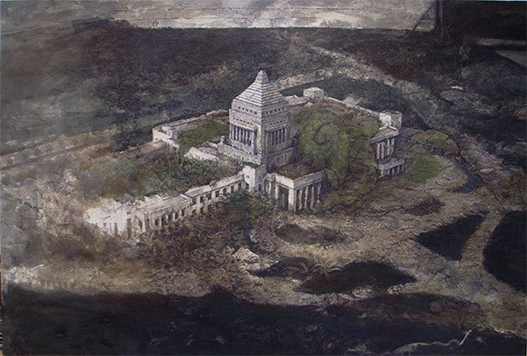 181214-ruins3.jpg