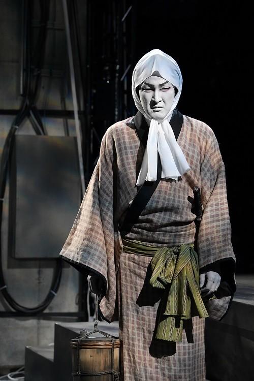 190514_kabuki_3.JPG