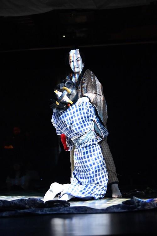190514_kabuki_4.JPG