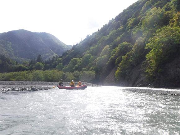 190612-rafting-02.jpg