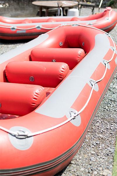 190612-rafting-09.jpg