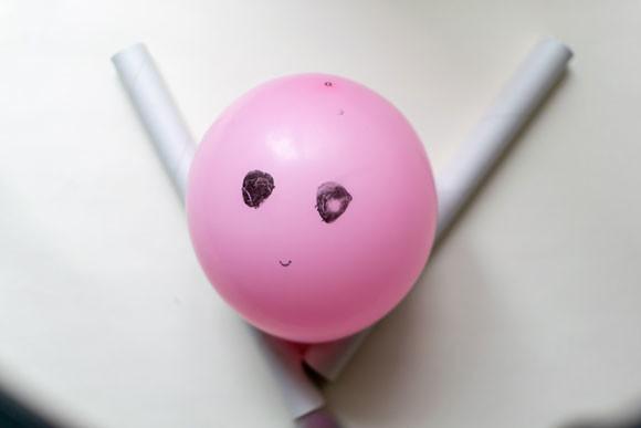 200401-baloon.jpg