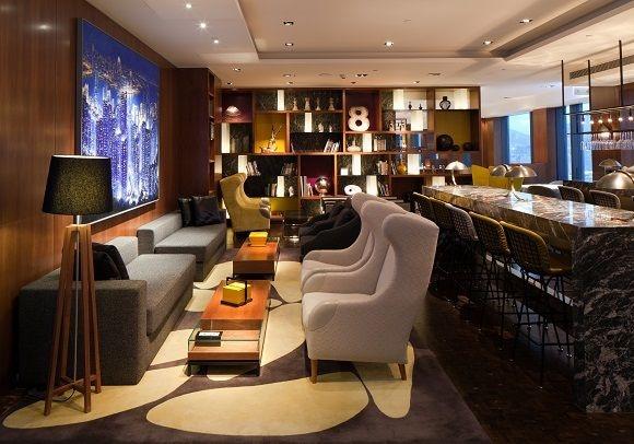 Above & Beyond Club Lounge Area.jpg