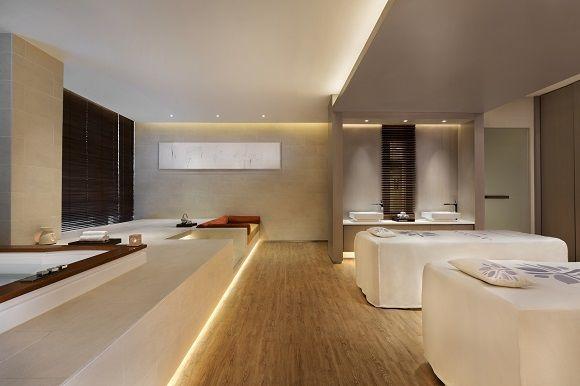Angsana Spa Couple Room Overview.jpg