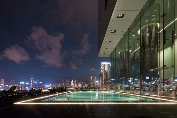 Hotel ICON Swimming Pool.jpg