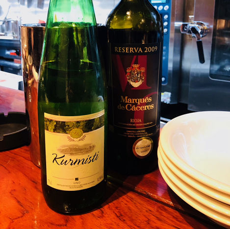 180110_wine.jpg