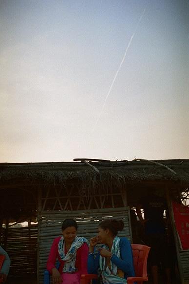 180522-hanae05.jpg