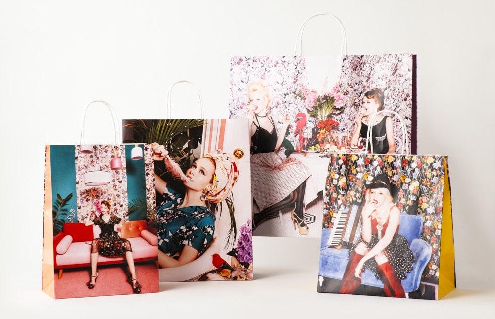 Francfrancpng 2019SS Shopper jpg.jpg