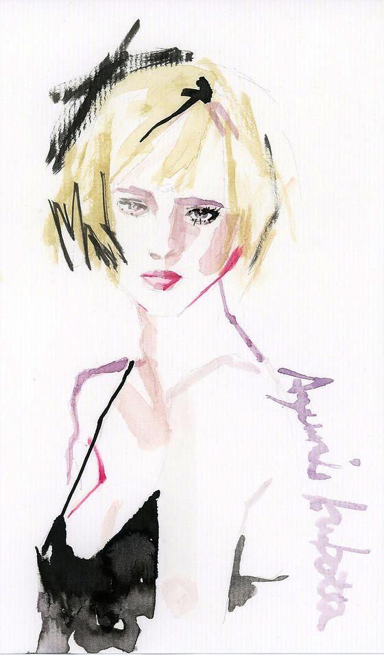 Olivia O'Driscoll(ファッションモデル).jpg
