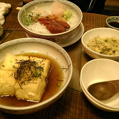 171204-kanazawa-15.jpg