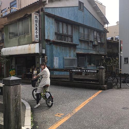 171204-kanazawa-20.jpg