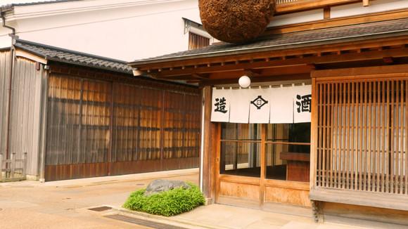 200213-MASUDASHUZOUTEN.jpg