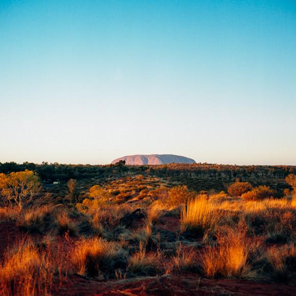 オーストラリア-44.jpg