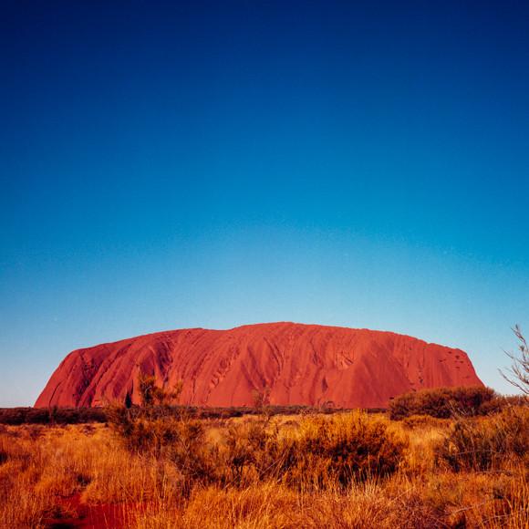 オーストラリア-34.jpg