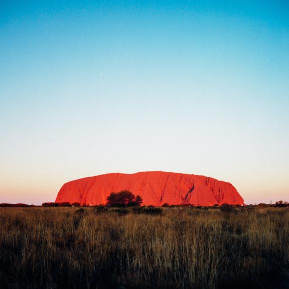 オーストラリア-41.jpg