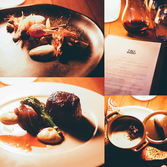 food-2-2.jpg