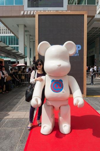 20-kai-blog-160930.jpg