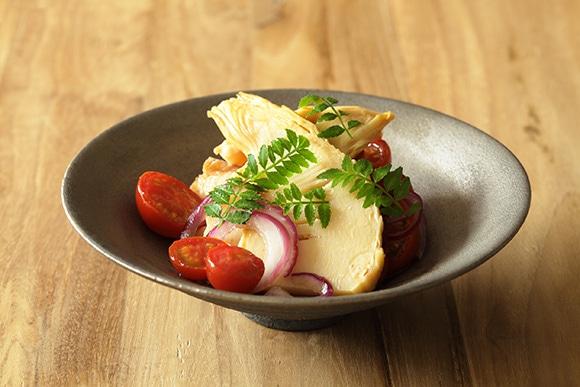 170417_takenoko-tomato.jpg