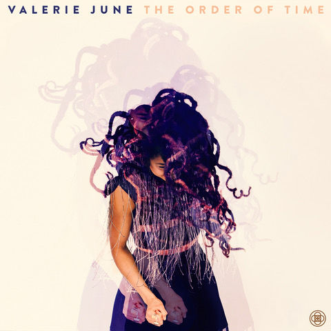 Valerie June ? The Order Of Time  (jake-sya)(HSU-10112) news.jpeg