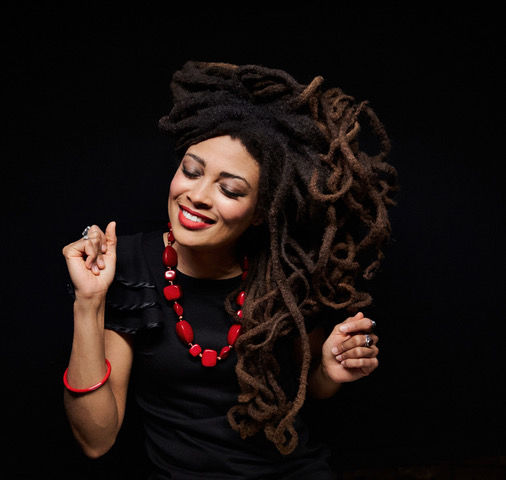 Valerie June news-1.jpeg
