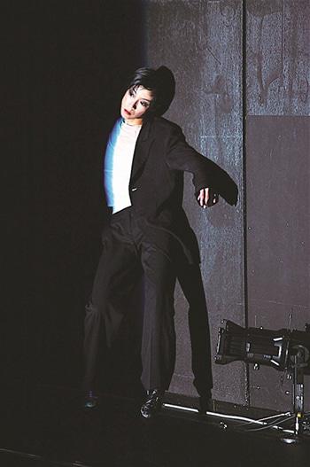 161014_dance_02.jpg